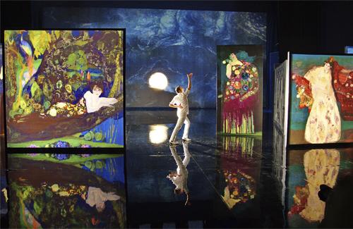 Arte,luz y01