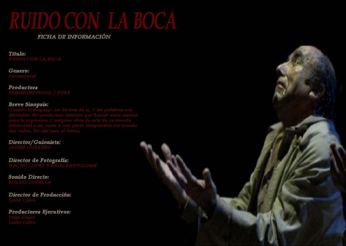 CARTEL-DEFINITIVO-RUIDOCONLABOCA-WEB