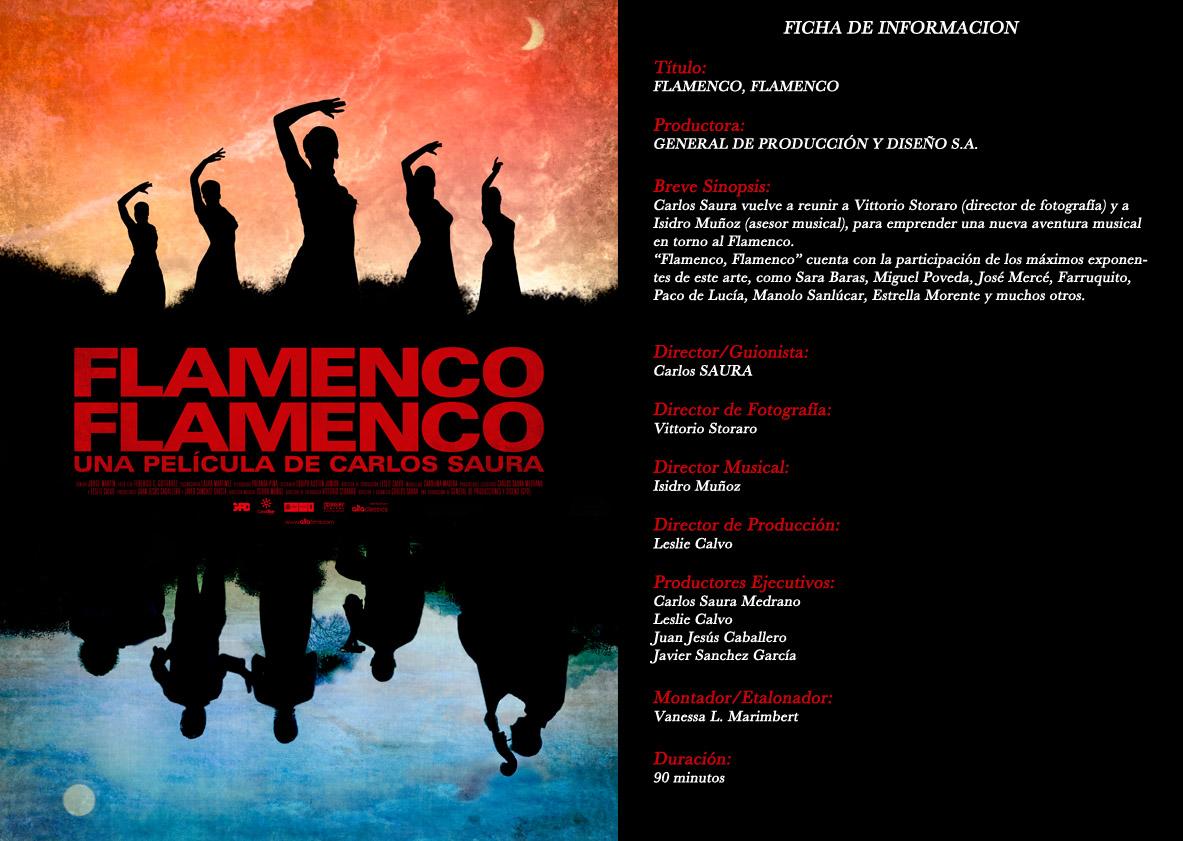 DEFINITIVO_FLAMENCO_WEB